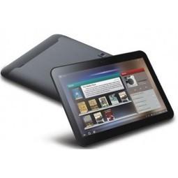 Tablette tactile PIPO MAX M7 pro 3G - 8.9 pouces | Tablettes tactiles | Scoop.it