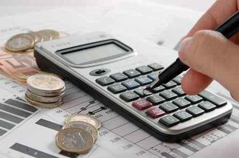 ¿En qué consiste la estructura financiera de una compañía?   Financiamiento e inversión   Scoop.it