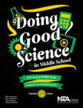 February 2015: Connect Science Lessons to Real Life | Learning ideas - Teaching ideas | Scoop.it