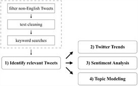"""Mining Twitter to Assess the Public Perception of the """"Internet of Things"""" 