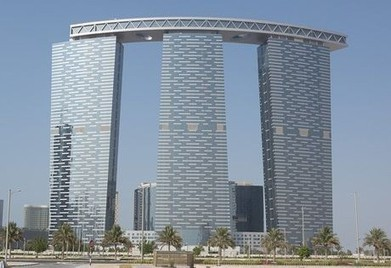 Top 5 Mega Projects in Dubai to Make Your Trip Extra Enchanting | IS Real Estate | Scoop.it