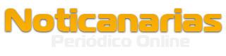 Noticanarias, Noticias de Canarias, España y del Mundo | Noticias Online | Scoop.it