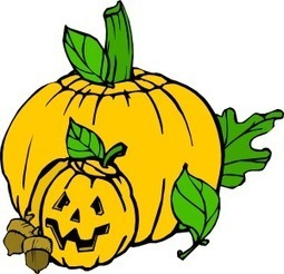 Spanish Halloween Vocabulary Activities | Visit Spain | Scoop.it