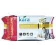 Buy Kera Baby Wipes | Online Toys For Kids | Scoop.it