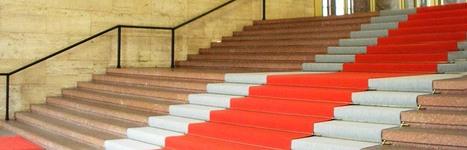 Seven Steps | M.M.E. | MME Marketing. More. Effective. | Scoop.it