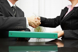 TalentCircles: Recruiting in the 21st Century: How to Increase Your Candidate Offer Acceptance Ratio - Part Two | TalentCircles | Scoop.it