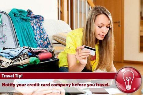 TLC Travel - Photos du journal | Facebook | Travel Tips and Destinatinations | Scoop.it