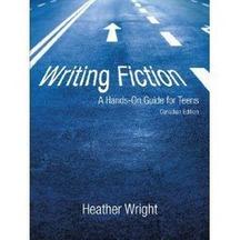 WRITING PROMPTS | Redacción de contenidos, artículos seleccionados por Eva Sanagustin | Scoop.it