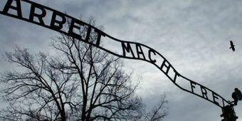 L'Allemagne enquête sur 50 anciens gardiens du camp d'Auschwitz | La Longue-vue | Scoop.it