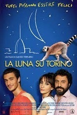 monteverdelegge: mvl cinema - La luna su Torino | Teatro e cinema | Scoop.it