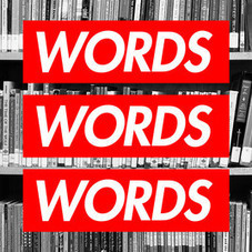 Words, words, words | TED Playlists | TED | cognition | Scoop.it