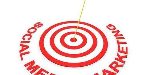 Les médias sociaux, créateurs d'emploi dans le marketing et la publicité | Actualité Marketing et Cross Canal | Scoop.it