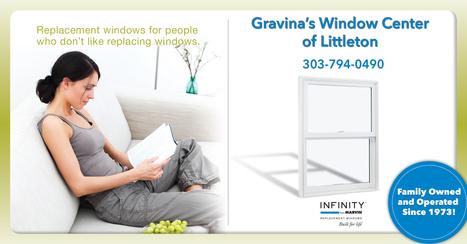 Denver Window Replacement | Gravina's | 303-794-0490 | trwindowservices | Scoop.it