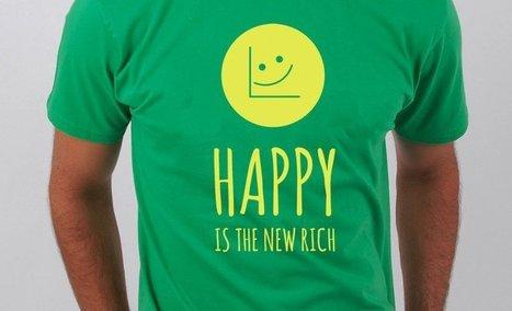 Sharing economy: mappa delle mille realtà che costruiscono ogni giorno l'economia della felicità | Che Futuro! | Conetica | Scoop.it