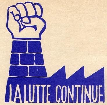 Denver Wineos Unite! Or, my alcoholic Rodney King speech... - Terroir Radio | Terroir Radio | Scoop.it