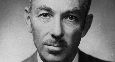 Letters of Note: E. B. White on the Free Press | Human Condition | Scoop.it