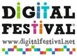 Digital Festival 2014 :: Call Start Up | Appels à projets et autres concours - France Europe | Scoop.it