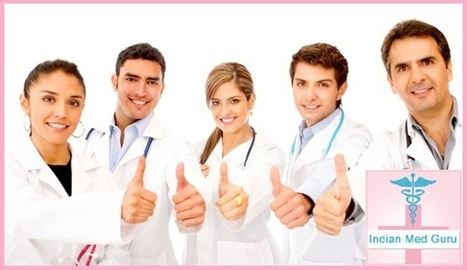 Learn Facts About Doctors in India | Health and Medicine | Scoop.it