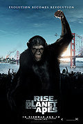 Rise of the Planet of the Apes | Evolution of Man | Scoop.it