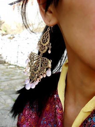 5 days before the royal wedding- businessbhutan | BhutanKingdom | Scoop.it