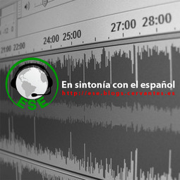 Learn Spanish for Free with over 50 online resources compiled by TellittomeWalking.com ⎮Learn spanish ⎮ Travel ⎮Explore New Worlds and the Dímelo Caminando Latin America Spanish Audio Podcast