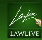 - Other Employment Docs document templates   LawLive   Provide Service to Customers   Scoop.it
