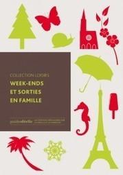 Un guide de sorties loisirs pour les enfants atteints de handicap édité par Déclic   Ma Famille Zen   Autisme actu   Scoop.it
