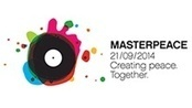 MasterPeace in Concert | prezi Nederland | Scoop.it