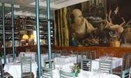 Readers' travel tips: bistros in France | France travel | Scoop.it