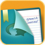 #SpeechJournal for #iPad customizable voice recorder 4 your own imported images  #edtech20 #mlearning | mlearn | Scoop.it