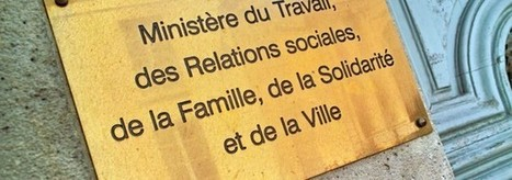 Formation professionnelle : le petit Mammouth | EIVP - Formation continue et Mastères Spécialisés | Scoop.it