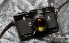 Iconic Images from the Most Valuable Camera in the History of Photography | Photographique | Scoop.it