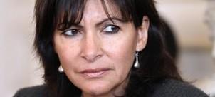 Chambres de bonne des beaux quartiers : lettre à Anne Hidalgo | Qu'est-ce qu'un réseau d'affaires ? | Scoop.it