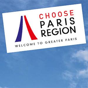 Choose Paris Region | expatriation | Scoop.it