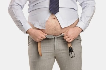 How To Quickly Lose Belly for Man ~ dietfoods7 | dietfoods7 | Scoop.it