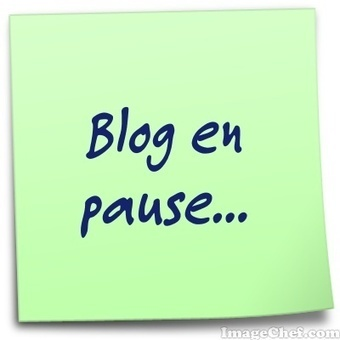 La version imagechef | The Blog's Revue by OlivierSC | Scoop.it