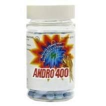 Andro 400 Testosterone Booster | Male Enchancement Products Reviews | Scoop.it