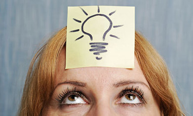 Five keys to corporate social innovation   e-nable social organization   Scoop.it