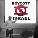 Dozens of Universities Reject ASA Boycott of Israeli Academics; In fact, Not One University Known to Support ASA Vote | Jewish & Israel News Algemeiner.com | Jewish Education Around the World | Scoop.it