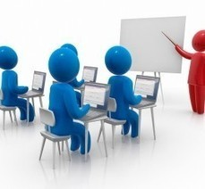 SDLC for Web Development | Online Learning | Website for educational institution | Scoop.it
