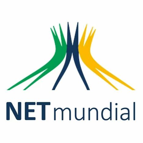 Les conclusions du NETmundial | We are numerique [W.A.N] | Scoop.it