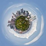 Do U trust the world? Theory U and Opticism | Art of Hosting | Scoop.it