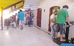Rise of Rehabilitation Centers in India   alcohol rehabilitation centre in india   Scoop.it