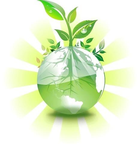 Producing biodegradable plastic just got cheaper and greener - ScienceBlog.com   Science   Scoop.it