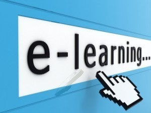 What does good e-learning look like? | The Creative Education Blog | Docente reflexivo | Scoop.it