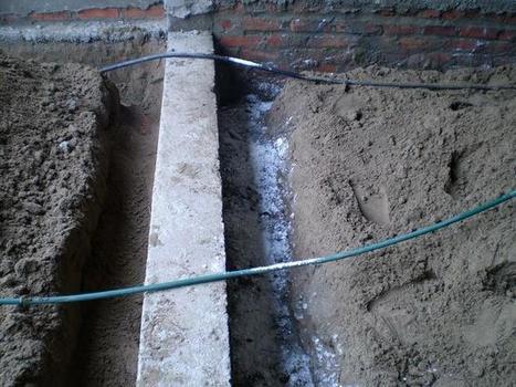 Dịch vụ phòng chống mối công trình xây dựng giá rẻ   Dịch  vụ diệt côn trùng   Scoop.it
