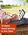 Learn more about moving to the cloud | itsyourbiz | Scoop.it