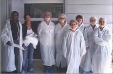 Le Fonds social européen aide à faire découvrir aux demandeurs d'emploi la réalité des différents métiers du territoire aquitain | Fonds européens en Aquitaine Limousin Poitou-Charentes | Scoop.it