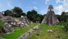 Unravelling the mysteries of the Mayans | HeritageDaily Archaeology News | Scoop.it