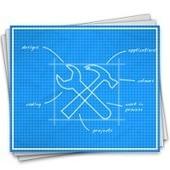 10 mejores herramientas de CSS3 para diseño Web | Prueba99 | Scoop.it